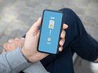 La carte SIM virtuelle: un vent de liberté pour le télétravail