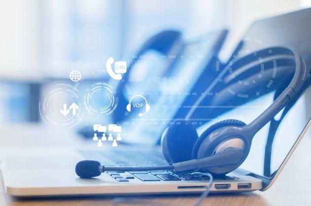 Standard téléphonique virtuel, la composante clé du télétravail