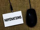 IT Pro: Les nominations de septembre2021