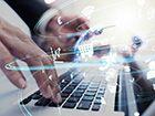 Qu'est-ce que la transformation numérique? Tout ce que vous devez savoir sur la façon dont la technologie remodèle les entreprises