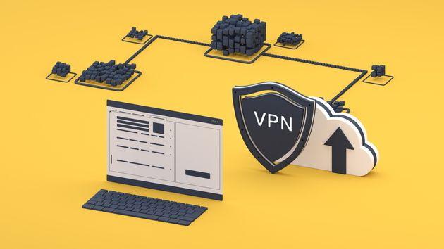 Télétravail & Cybersécurité : Le VPN est-il suffisant ?