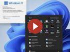 Vidéo : Windows11: Comment installer le nouvel OS sur du matériel non supporté?