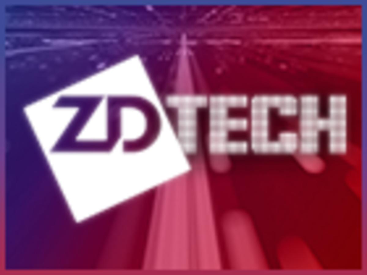 ZD Tech: Fibre optique, des plats de nouilles difficiles à digérer