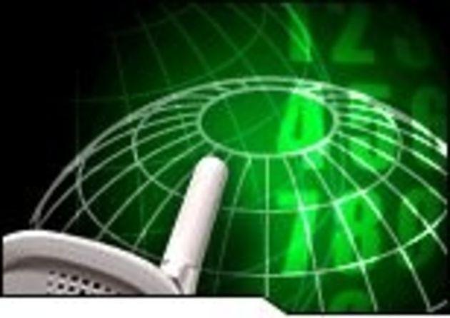 Haut débit mobile : EDGE en six questions
