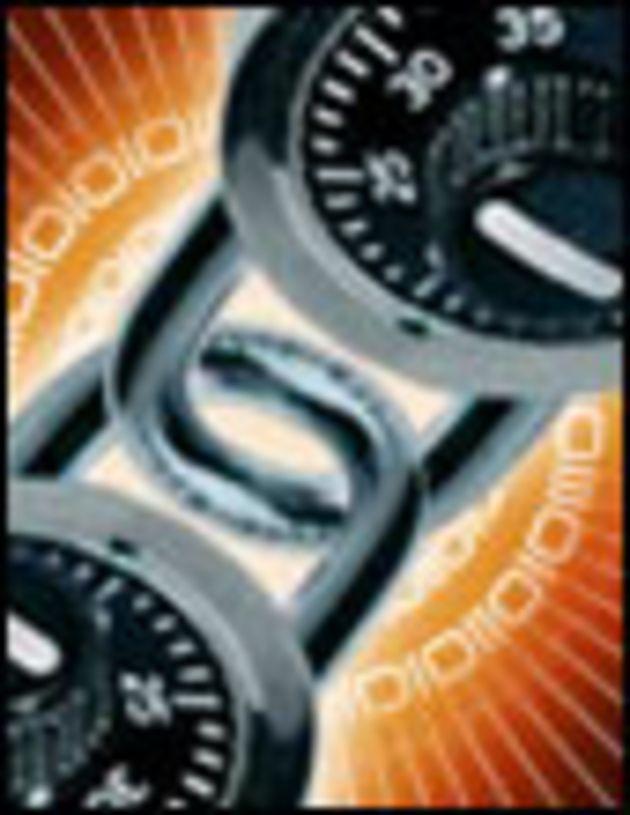 Réseaux sans fil: AirMagnet surveille la fiabilité et la sécurité