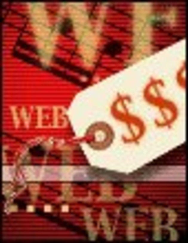 Optimiser son budget web en 10 points