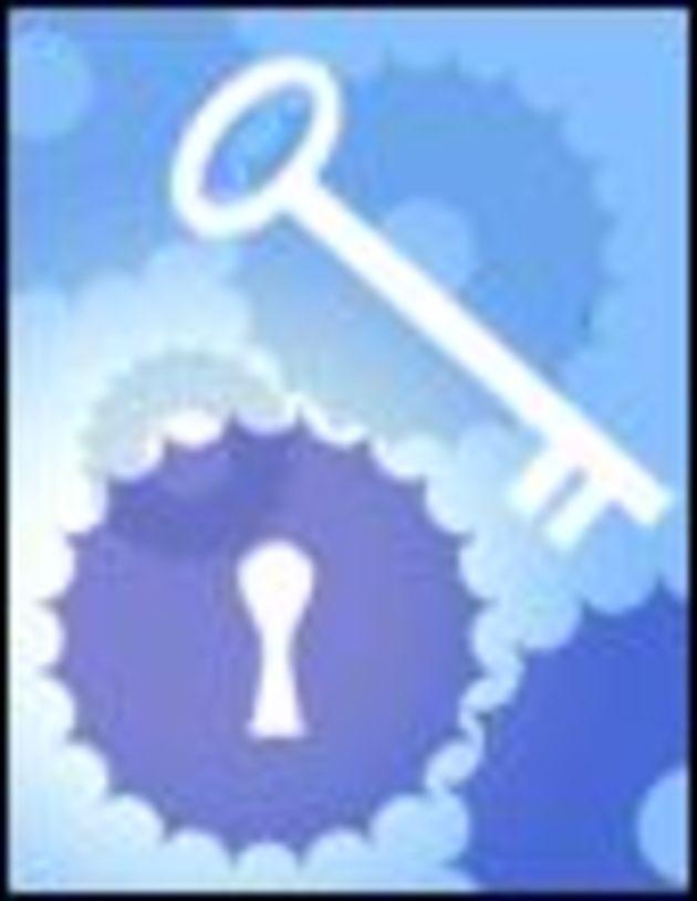 Bases de données: dans quels cas envisager l'open source