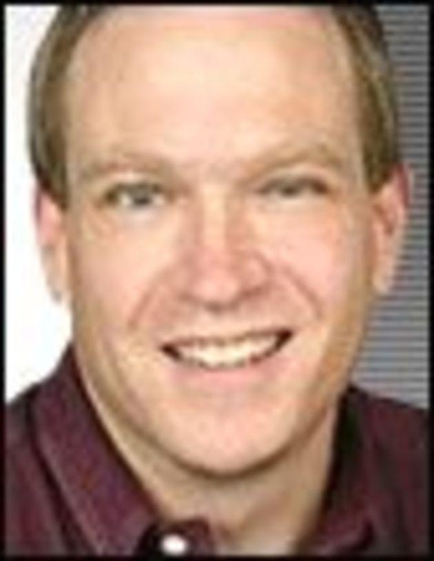 Bob Muglia, vice-président de Microsoft: «IBM est notre seul concurrent vraiment sérieux»