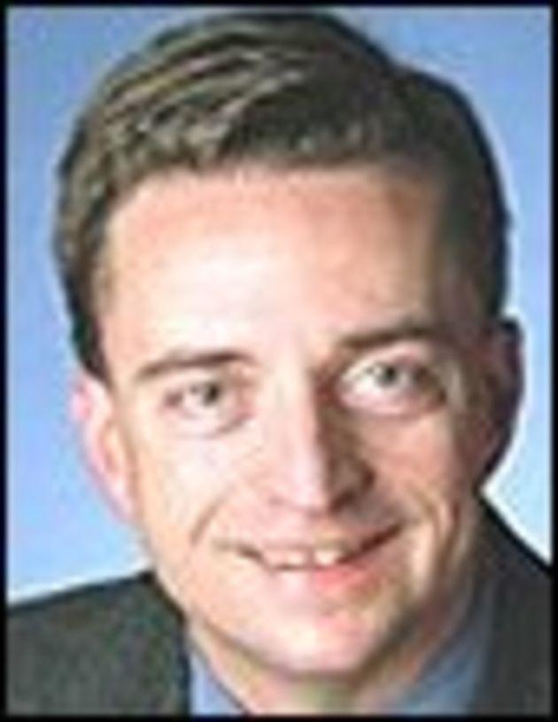 Pat Gelsinger, CTO d'Intel: «Le déploiement effectif de Wimax aura lieu en 2005»