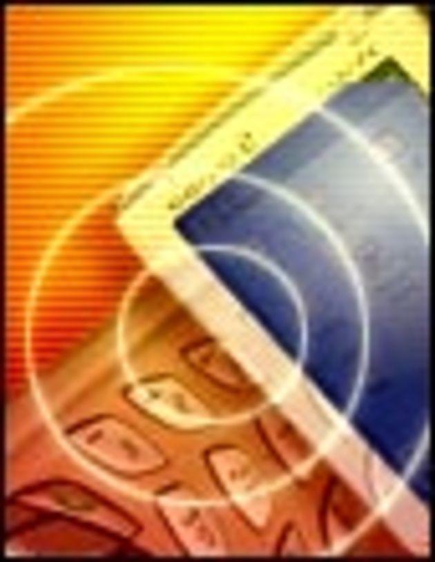 Comment accéder à l'intranet via des terminaux GPRS et Wi-Fi