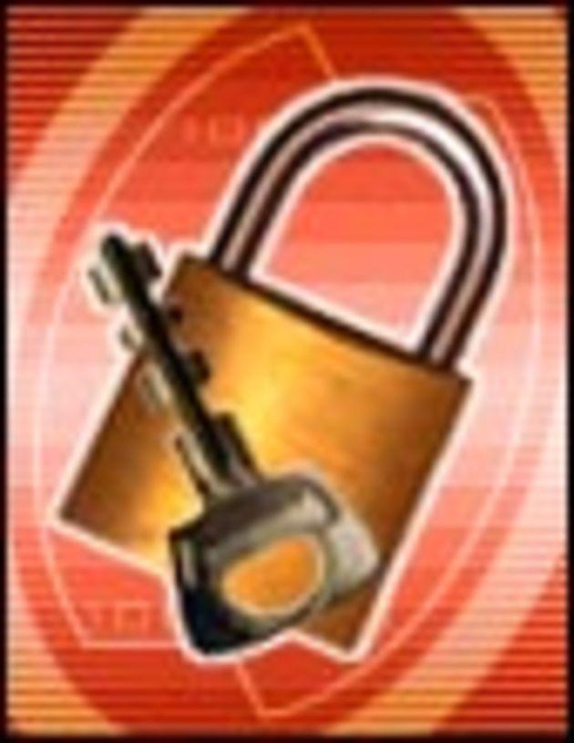 Trois solutions pour sécuriser les ordinateurs portables