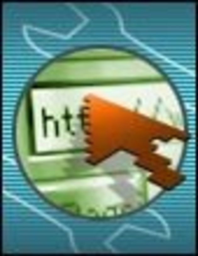 Services web: les outils pour lancer un projet pérenne