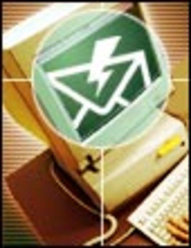 Comment choisir un logiciel anti-spam