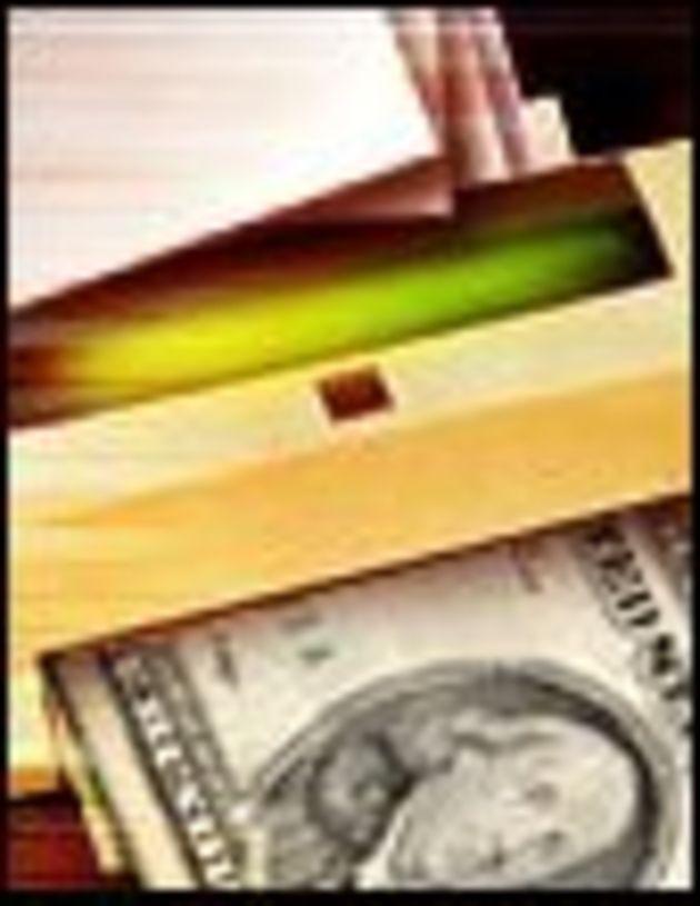 Dix conseils pour réduire les coûts d'impression