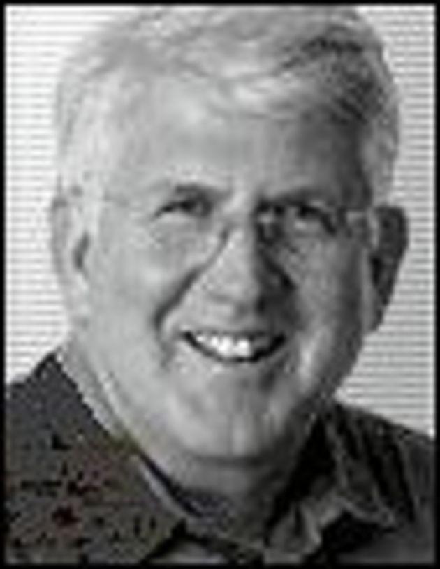 Bob Metcalfe, créateur d'Ethernet: «L'Ethernet 10 Mbit/s est passé du superflu au nécessaire»