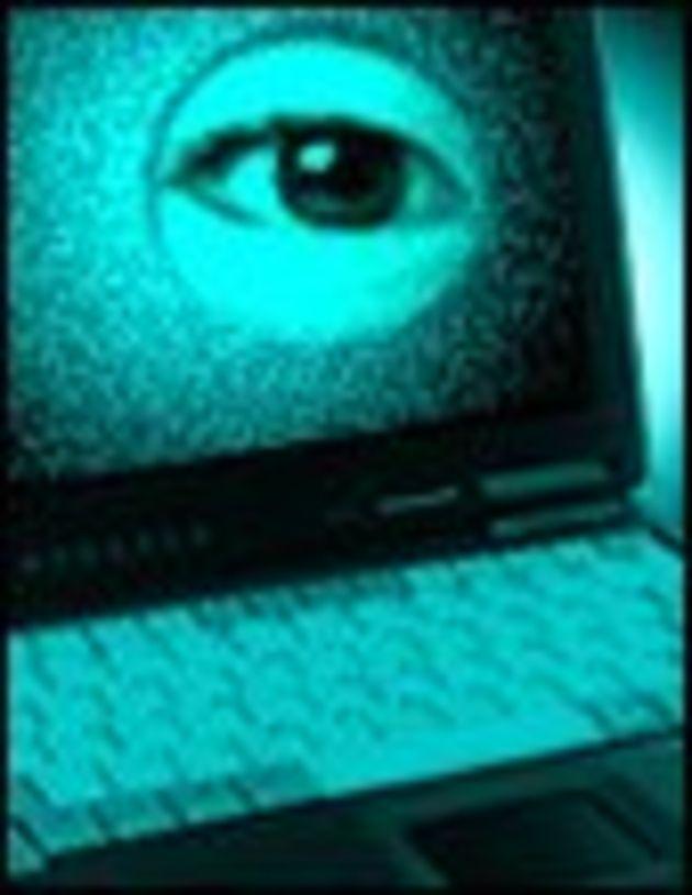 Spyware et adware: les risques concernent aussi les entreprises