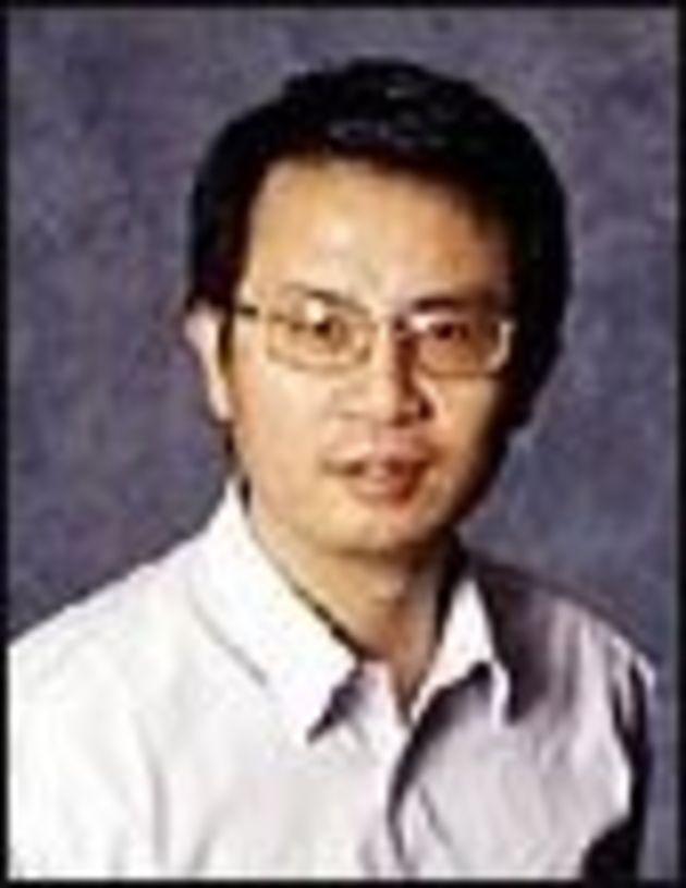 Songnian Zhou, P-DG de Platform Computing: «Le Grid ne se limite pas à la mise en cluster»