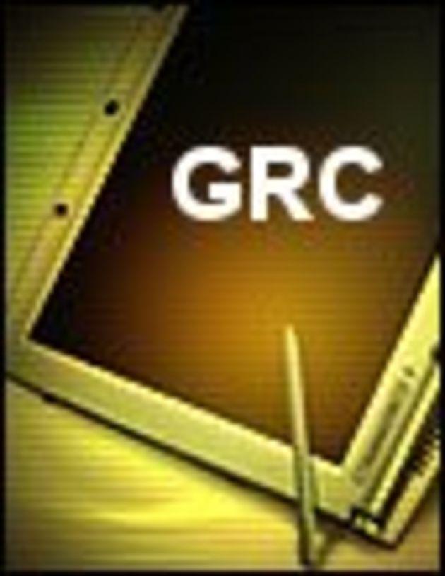 Dentsply opte pour la GRC sur tablette PC synchronisée via GPRS