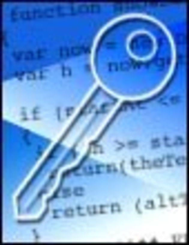 Simplifier la gestion des accès avec la signature unique