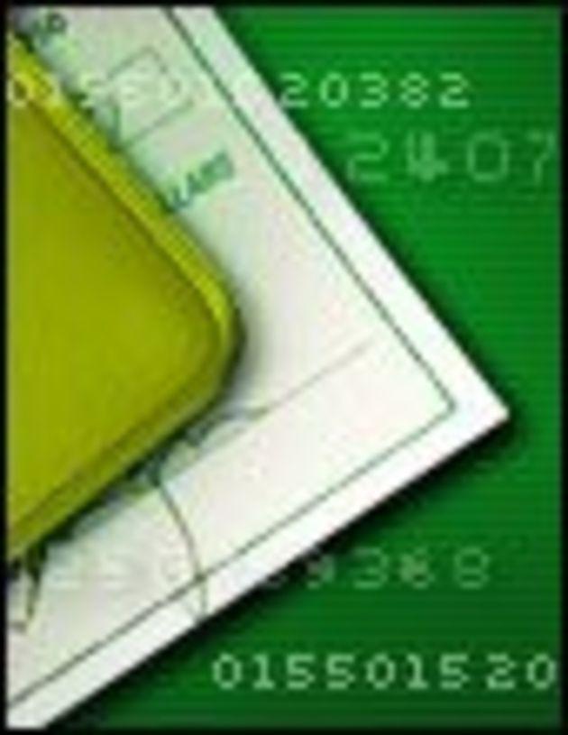 Dématérialisation des factures: des services et des logiciels prêts à l'emploi