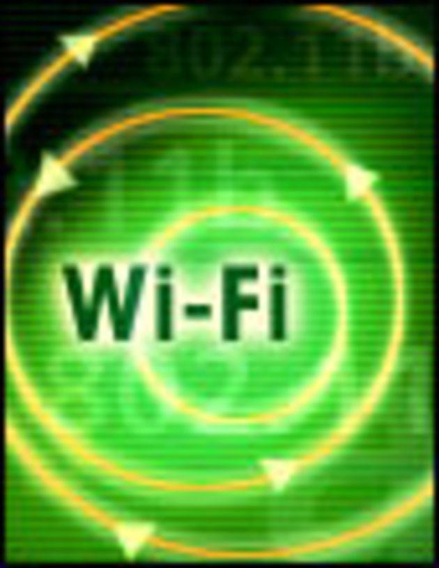 Comment sécuriser le réseau Wi-Fi de l'entreprise