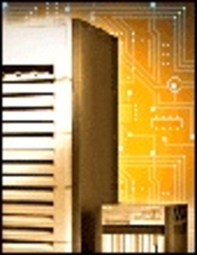 Mainframes et nouvelles technologies: le meilleur des deux mondes
