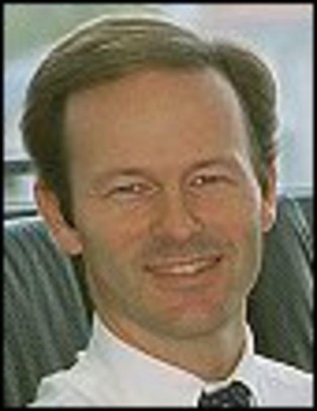 Antoine Henry, DG de Ciel: «Pour un créateur d'entreprise, l'informatique c'est surtout la bureautique et internet»