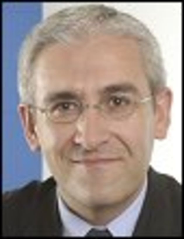 Franck Gaget, directeur marketing Palm: «Windows Mobile ne remplace pas Palm OS»