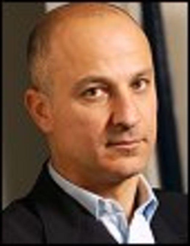 Pierre Soria, DG France de Salesforce: «Nous voulons fédérer les éditeurs de progiciels sur le modèle on demand»