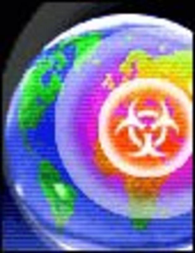 Vers un identifiant unique pour chaque virus