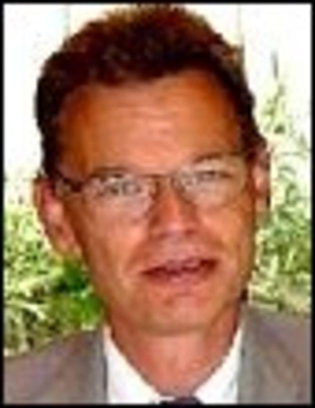 Didier Gamain, club des utilisateurs SAP: «Les entreprises françaises ne sont pas prêtes pour adopter NetWeaver»