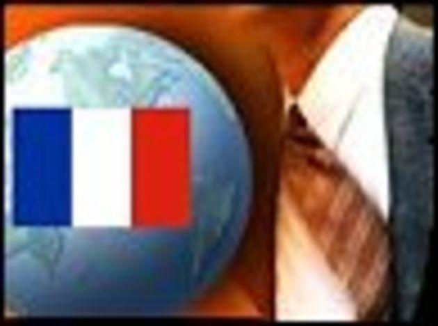Sage-Adonix, nouveau poids lourd du progiciel sur le marché français