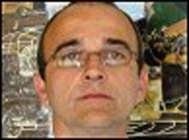 Fabrice Noël, responsable informatique de la Sodexi: «Messieurs les Constructeurs trouvez-nous de l'autonomie en courant!»