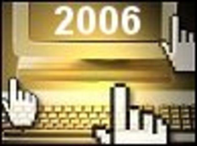 Informatique d'entreprise: les grands caps pour 2006, selon Gartner et Forrester