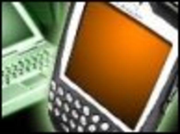 Une nouvelle faille de sécurité révélée sur les BlackBerry
