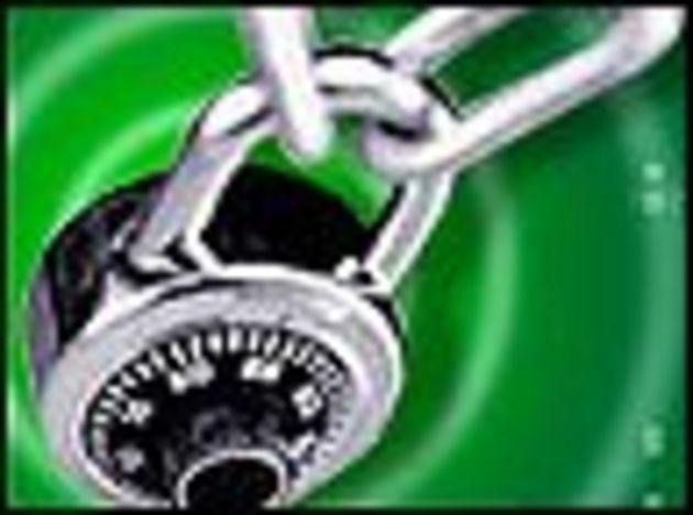 Sécurité et PME: comment bien mener les tests d'intrusion