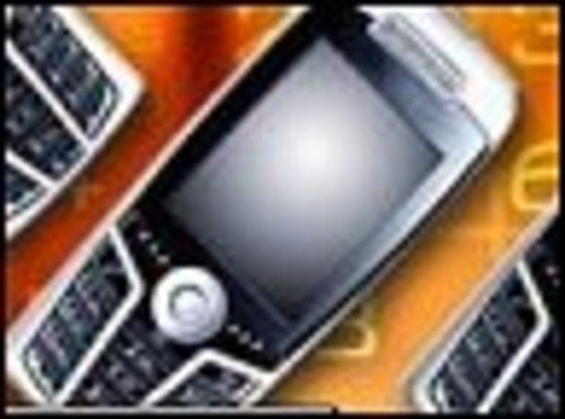 Salon 3GSM 2006: les tendances de la mobilité en entreprise
