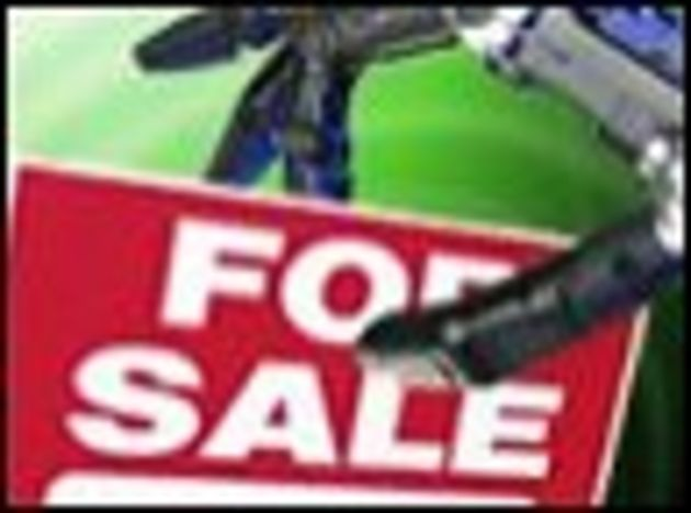 Ebay: les TPE et PME y commercent activement