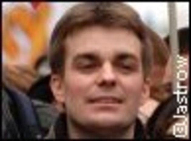 Bruno Julliard et les usages technos du syndicalisme étudiant