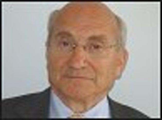 Michel Flacelière, président du club utilisateurs Ingres: «Il est urgent de recommuniquer sur le produit»