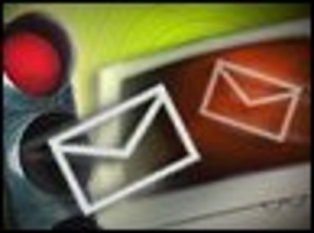 SpamBayes: un logiciel libre pour se protéger du spam