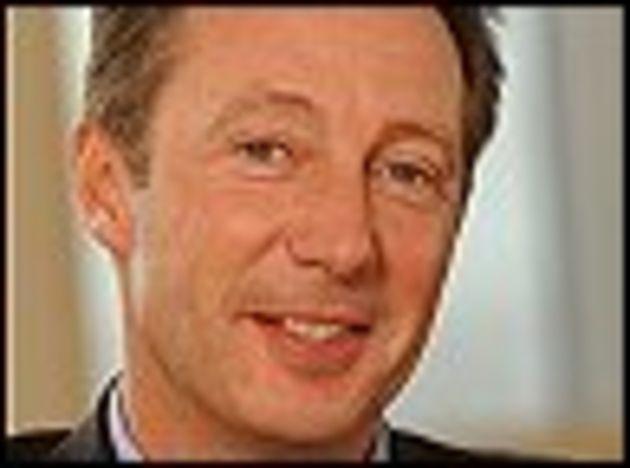 Pascal Rialland, DG de SAP France: «L'Europe doit avoir un éditeur qui soit aussi un leader»