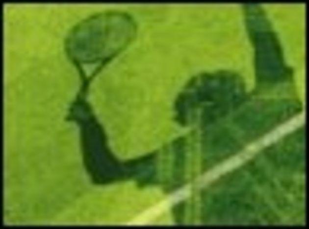 Tennis: de Roland-Garros à Wimbledon, les champions dopés à l'informatique