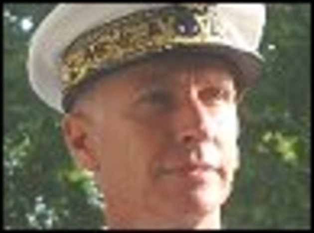 Contre-amiral Thierry Bonne, DSI de la Marine nationale: «Nous allons vers une vision stratégique et globale de nos systèmes d'information»