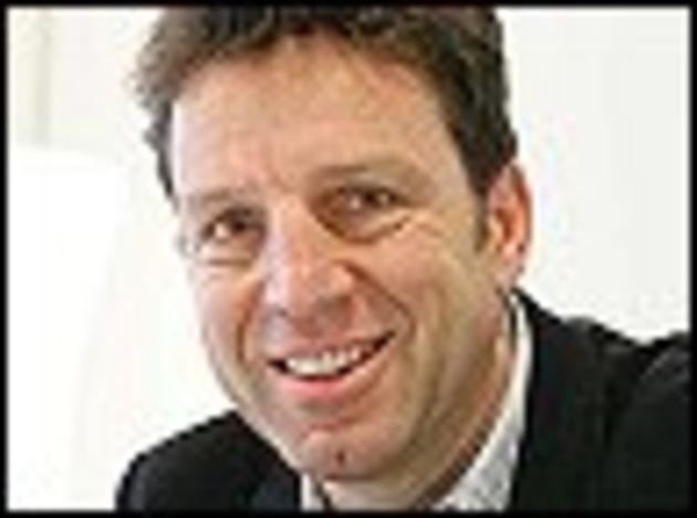 Geoffroy Roux de Bézieux, DG de Virgin Mobile France: «Je ne suis pas un malade des technologies»