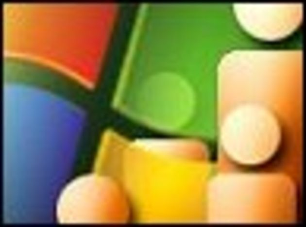 Gestion et relation client: Microsoft Dynamics joue l'intégration maison