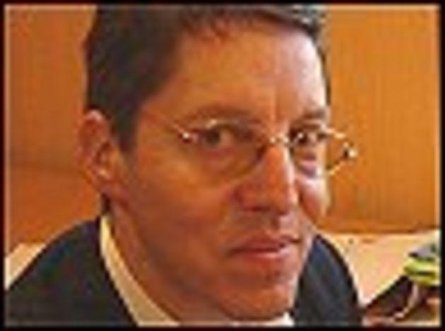 Pascal Sohier, P-DG et DSI de CGR: «Le consulting en SSII m'a ouvert les yeux sur la gestion d'une entreprise»