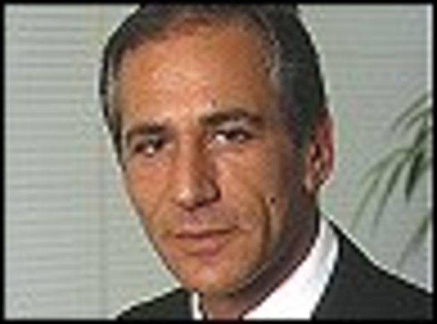Pierre-Yves Minarro, DG France de Lawson: «TPE et PME veulent une informatique qui s'installe vite»