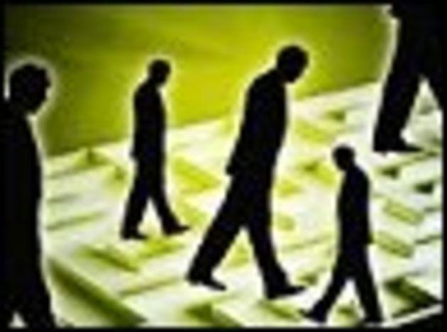 Colas: la conduite du changement pour localiser un progiciel de gestion BTP