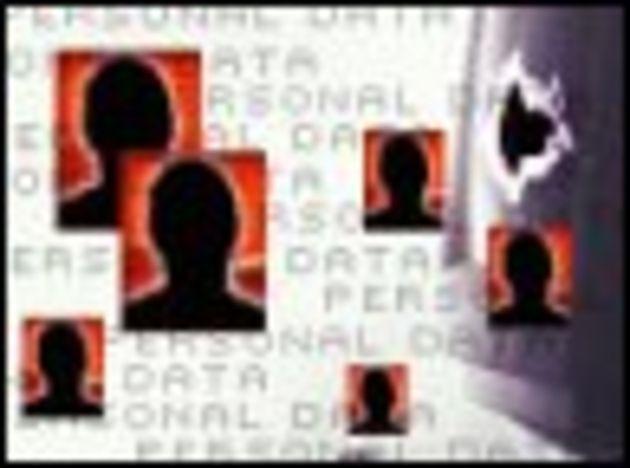Données personnelles: 19.000 clients d'AT&T victimes d'un piratage